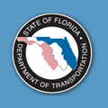 Florida Department