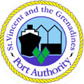 St. Vincent and Grenadines Port Authority