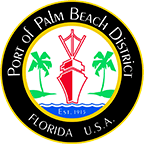 Port of Palm Beach