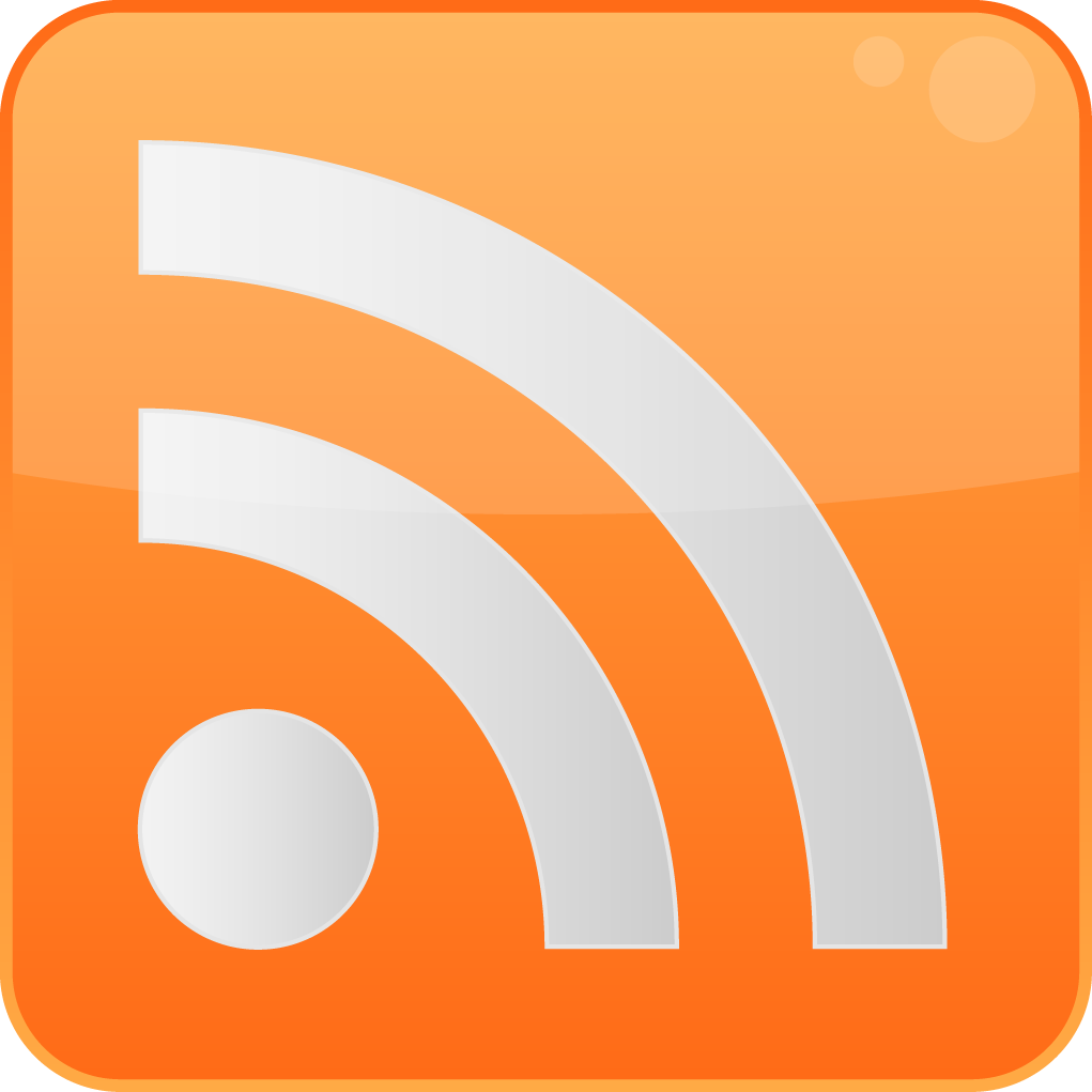 RSS Feeds for the Port of Palm Beach Website